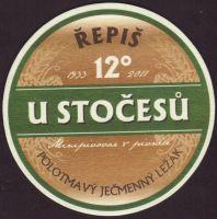 Pivní tácek u-stocesu-6-small