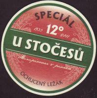 Pivní tácek u-stocesu-7-small
