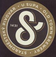 Pivní tácek u-supa-2-small