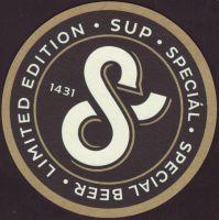 Pivní tácek u-supa-3-small