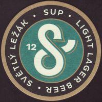 Pivní tácek u-supa-4-small
