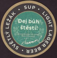 Pivní tácek u-supa-4-zadek-small