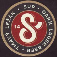 Pivní tácek u-supa-5-small