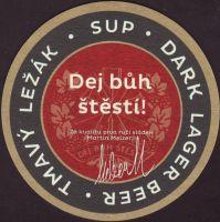 Pivní tácek u-supa-5-zadek-small