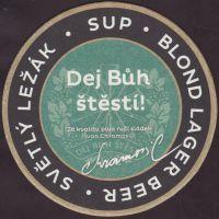 Pivní tácek u-supa-7-zadek-small