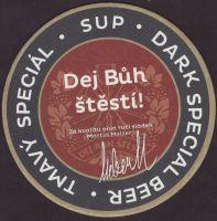 Pivní tácek u-supa-8-zadek-small