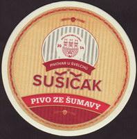 Pivní tácek u-svelchu-1-small