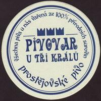 Pivní tácek u-tri-kralu-1-small