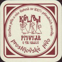 Pivní tácek u-tri-kralu-3-oboje-small