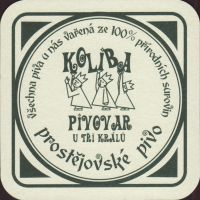 Pivní tácek u-tri-kralu-4-oboje-small