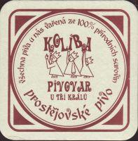 Pivní tácek u-tri-kralu-5-small