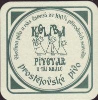 Pivní tácek u-tri-kralu-6-small