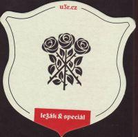 Pivní tácek u-tri-ruzi-1-small