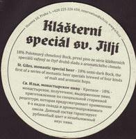 Pivní tácek u-tri-ruzi-3-zadek-small