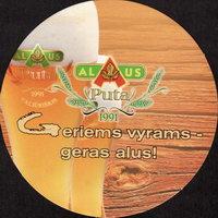 Pivní tácek uab-su-puta-1-small