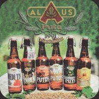Pivní tácek uab-su-puta-13-small