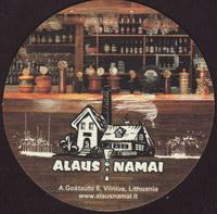 Pivní tácek uab-su-puta-3-zadek-small