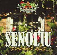 Pivní tácek uab-su-puta-4-small