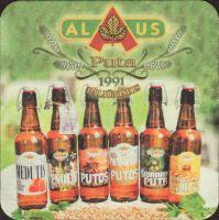 Pivní tácek uab-su-puta-6-small