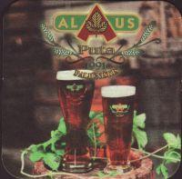 Pivní tácek uab-su-puta-7-small