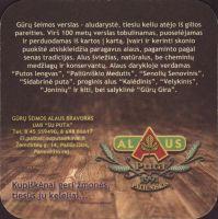Pivní tácek uab-su-puta-7-zadek-small