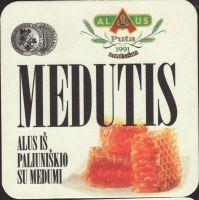 Pivní tácek uab-su-puta-8-small
