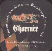 Beer coaster ubg-uckermarker-1-small