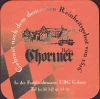 Beer coaster ubg-uckermarker-2-small