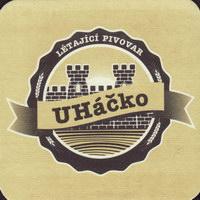 Pivní tácek uhacko-1-small