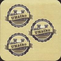 Pivní tácek uhacko-1-zadek-small