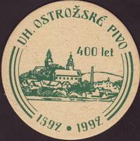 Pivní tácek uhersky-ostroh-1-small