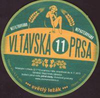 Pivní tácek ujkovice-1-small