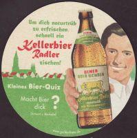 Pivní tácek ulmer-munster-21-small
