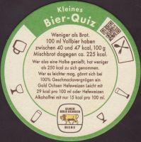 Pivní tácek ulmer-munster-21-zadek-small