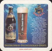 Pivní tácek unertl-1-zadek-small