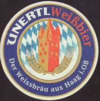Pivní tácek unertl-12-small