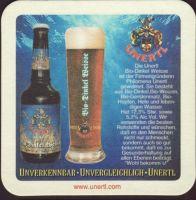 Pivní tácek unertl-18-zadek-small