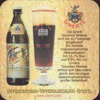 Pivní tácek unertl-19-zadek-small