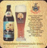 Pivní tácek unertl-20-zadek-small