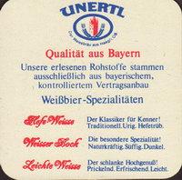 Pivní tácek unertl-3-zadek-small