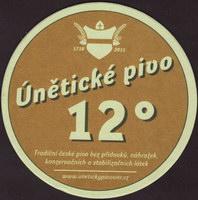 Pivní tácek uneticky-1-small