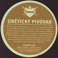 Pivní tácek uneticky-1-zadek-small