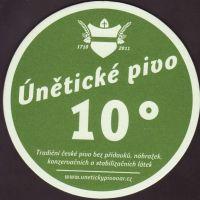 Pivní tácek uneticky-10-small