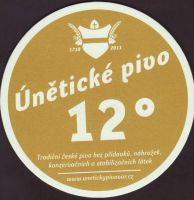 Pivní tácek uneticky-11-small