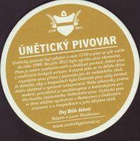 Pivní tácek uneticky-11-zadek-small