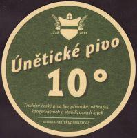 Pivní tácek uneticky-14-small