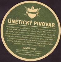 Pivní tácek uneticky-14-zadek-small