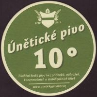 Pivní tácek uneticky-15-small
