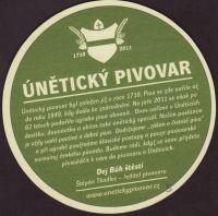 Pivní tácek uneticky-15-zadek-small