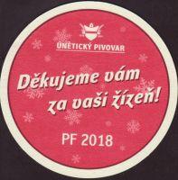 Pivní tácek uneticky-16-small